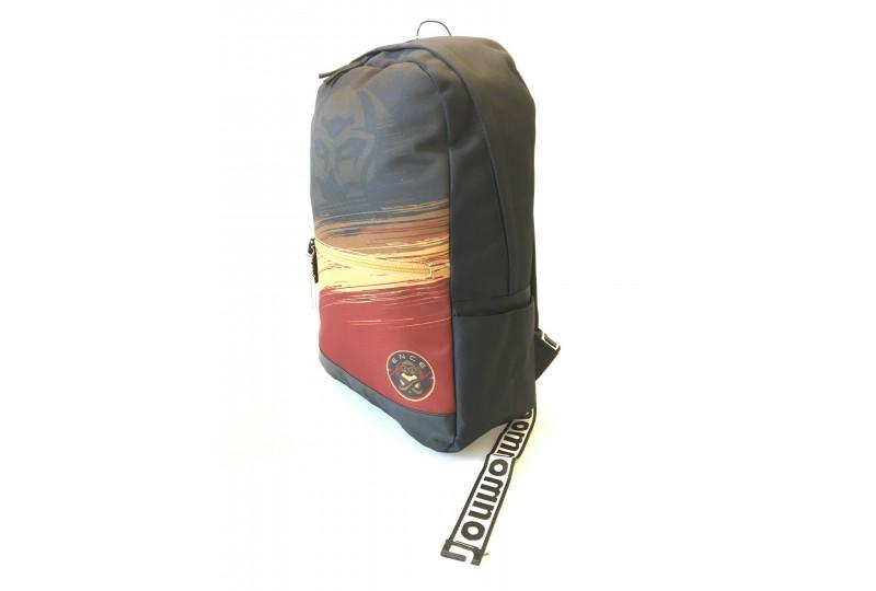 Ence x Monmon Backpack...