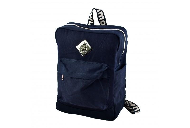 Black&Gold Premium Backpack