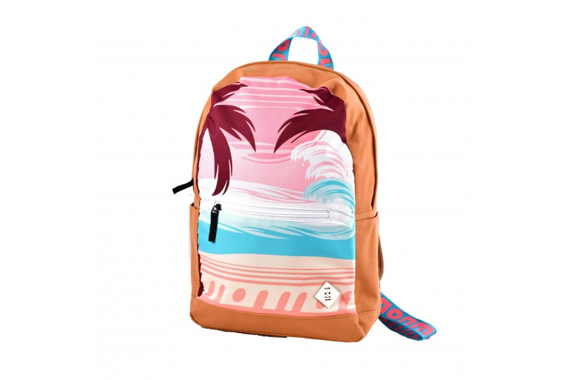 Beach Backpack