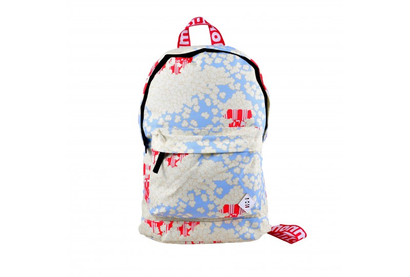Popcorn Recycled Backpack