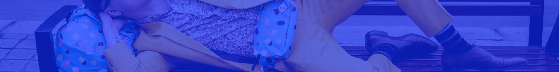 Backpacks and bags | Free delivery for orders above 20€. Always. | monmon.fi