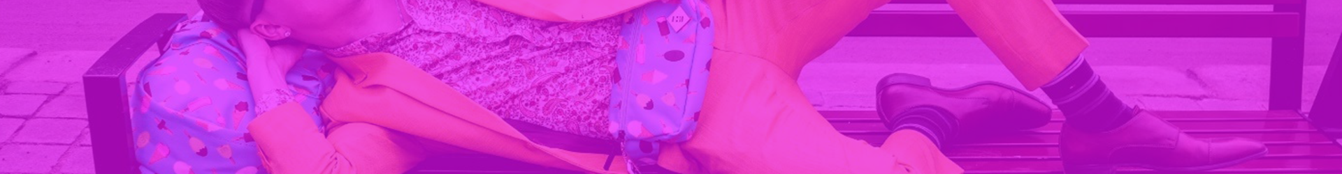 Bumbags |  Free delivery for orders above 20€. Always. | monmon.fi